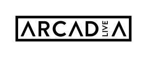 ARCADIA_LIVE_black